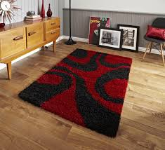 red and black rugs cievi home startling red and black rugs creative decoration cheap red and black rugs decor room area