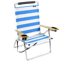 Canopy Folding Chair Walmart Furniture Cozy Design Of Big Kahuna Beach Chair For Pretty