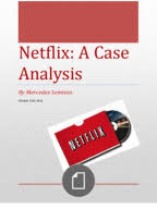 Netflix login   Behance case study