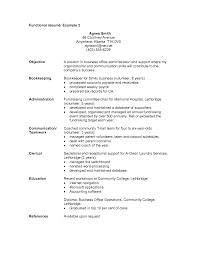Accounts Payable Resume Skills Sample Easy Resume Builder Free Domainlives Sample Easy Resume
