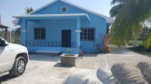 expat exchange tips for buying and renting property in belize