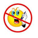 do not call telemarketing spam