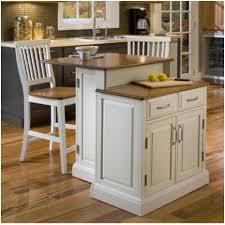 kitchen narrow kitchen island kitchen contemporary natural wood