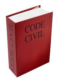 Corrig  s de dissertations et de commentaires de texte  site d     aide     Corrig  s de dissertations et de commentaires de texte  site d aide     Droit civil  r  sum   de cours