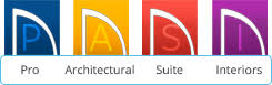 Planix Home Design Suite 3d Software What Operating Systems Does Home Designer Run On
