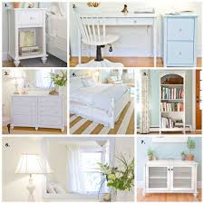 English Country Home Decor Home Decoration Themecom French English Country Bedroom Ideas