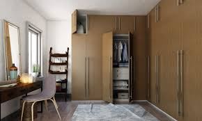 Home Decor Dealers In Bangalore Redefining The Modern Home Lifestyle Livspace Com