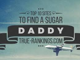 Best Lesbian Sites By True Rankings True Rankings