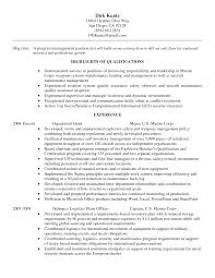 Best Resume Format For Quality Assurance by 10 Best Images Of Qc Inspector Resume Sample Quality Control