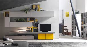 best interior design manufacturers home design popular wonderful