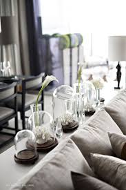 Room Interior Ideas by The 25 Best Kelly Hoppen Interiors Ideas On Pinterest Kelly