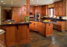 craftsman kitchen cabinets craftsman kitchen design ideas and interior craftsman style homes interior bathrooms mudroom home
