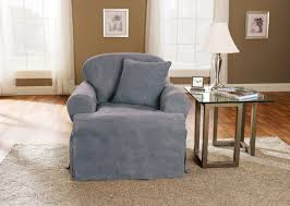 cushions rocking chair cushions target oversized rocking chair