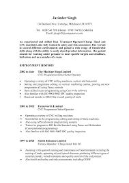 warehouse worker resume sample warehouse cover letter for resume good job warehouse cover letter materials handler resume ebook database