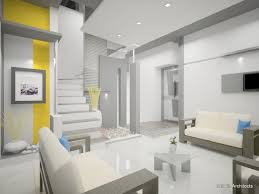 interiors u0026 exteriors by ashwin architects at coroflot com