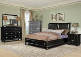 Ashley Furniture Bedroom by Bedroom Cheap Dresser Sets Cheap Couches For Sale Cheap