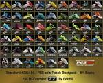 picture of Parches PES 2013 PES 2012 Parche PES 2012 Parche PES 2013 Demo  images wallpaper