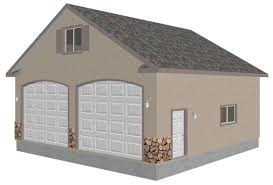 poolhouse and detached garage combo ideas for the home poolhouse and detached garage combo ideas for the home pinterest