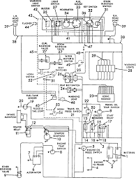 ford new holland skid steer wiring diagram mustang skid loaders