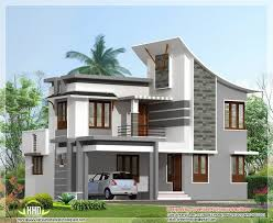 Philippine House Designs And Floor Plans For Small Houses 24 Best House Images On Pinterest Architecture Small Houses And