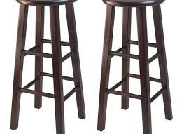 Used Kitchen Islands For Sale Stools Kitchen Bar Counter Beautiful Unique Bar Stools For Sale