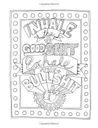 turning pictures into coloring pages 454 best vulgar coloring pages images on pinterest coloring