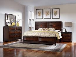 Bedroom Furniture New York by Lane Bedroom Furniture Sizemore