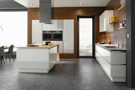 Handleless Kitchen Cabinets Units Online Kitchen Unitsonline Twitter