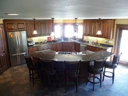modern cherry kitchen cabinets ideas u2014 luxury homes