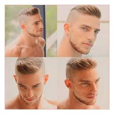 men style haircuts and mens hairstyles u2013 all in men haicuts and