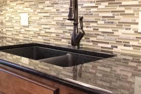 Show Kitchen Designs Village Home Show Kitchen Remodeling Ideas For Your Iowa