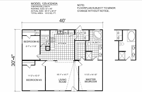 champion homes double wide floor plans mobile and modular homes in lafayette la all plans can be built as a mobile home or modular home we will build any floor plan