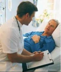 medicina interna acorme salud