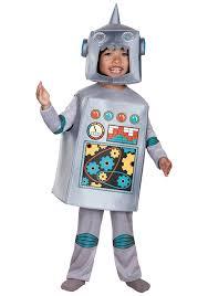 Toddler Halloween Costumes Boy 34 Halloween Costume Ideas Images Halloween
