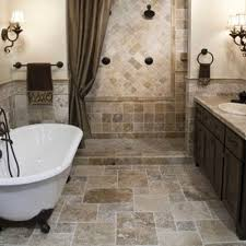 bathroom ceramic vs porcelain tile fascinating classic tile