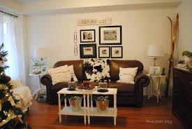 Home Design Eras classic living room design that exceed design eras home design