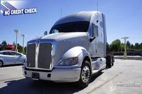 kenworth t700 for sale american truck showrooms gulfport truck u0027n trailer magazine