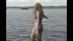 russian girl amateur nude Young Russian Girl On Vacation - Bod Girls
