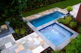 Tiny Pool House Plans Small Pool House Designs Must Be Designed By Emphasizing Home