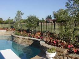 image detail for ag105 2 outdoor swimming pool an outdoor