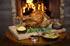 alternative thanksgiving dinner thanksgiving in dana point ca monarch beach resort u0026 spa