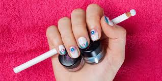 where can i get nail art tools gallery nail art designs