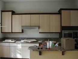 Kitchen Cabinet Decor Ideas by Small Kitchen Cabinet Design Ideas Youtube
