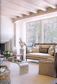Tudor House Interior by 55 Best Farmhouse Design Images On Pinterest Home Farmhouse