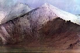 памир что это - горы помир - Воронеж - фкн вгу