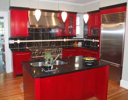 slide alt jpgresize16002c800 for kitchen design raleigh home and