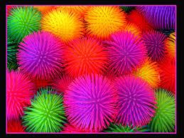 دراسة سيكولوجية الألوان images?q=tbn:ANd9GcQrq_2oIe1rZPSIFRehf0zKnmwhd-3Xi6WPPrl3QFiztLwNgLI&t=1&usg=__x2GlmCdVptG-S-C2Qa11103yvKo=