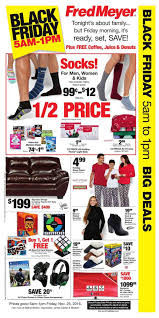 after thanksgiving sale 2014 walmart fred meyer black friday 2017 ads deals and sales