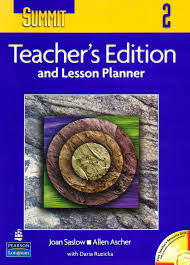 summit 2 english for today u0027s world teacher u0027s edition and lesson