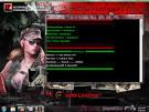 แจก โปรPB Hack Pack V.1 ฟรี | ProBotGame
